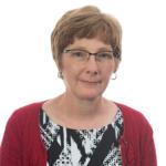 Dr. Dawn Duval