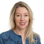 Dr. Deanna Worley