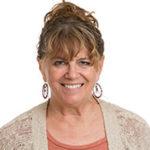 Dr. Susan LaRue