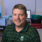 Dr. Dan Gustafson
