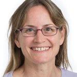 Dr. Amy MacNeill