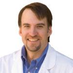 Dr. Doug Thamm