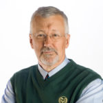 Dr. Steve Withrow