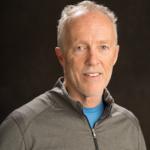 Dr. Steve Dow