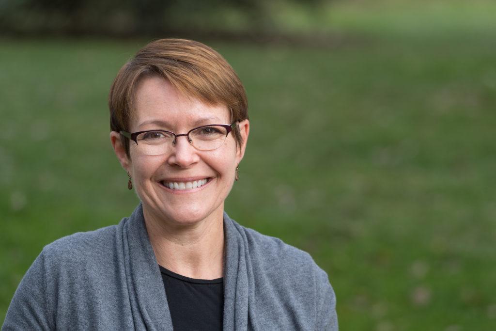 Dr. Susan Lana