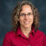Dr. Elissa Randall