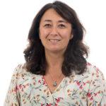 Dr. Lynn Griffin