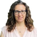 Dr. Jenna Burton