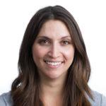 Dr. Molly Gasparini