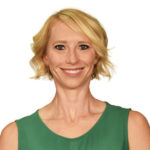 Dr. Kathryn Pitt