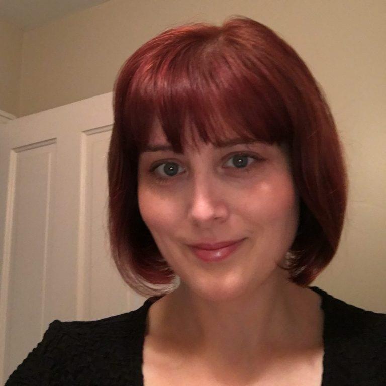 Dr. Lisa Schlein