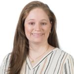 Dr. Samantha Schlemmer