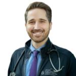 Dr. Jonathan Ferrari