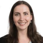 veterinarian, Dr. Cassandra Rodenbaugh